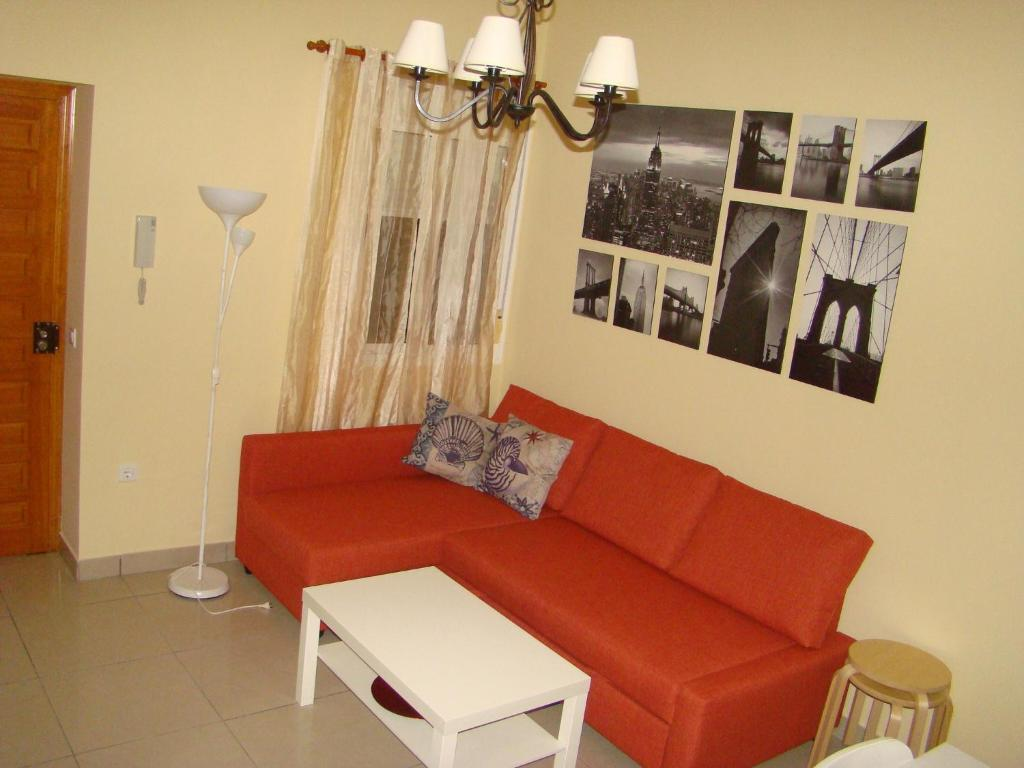 Apartment Luna imagen