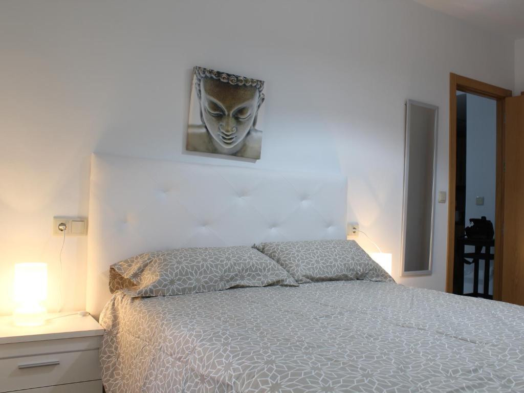 Foto del Apartamento Rivera Deluxe