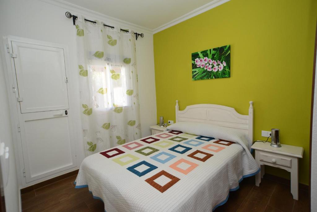Bonita foto de Apartamentos Ana