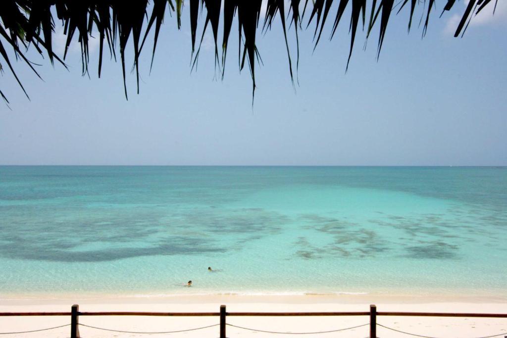 nassau islas bahamas