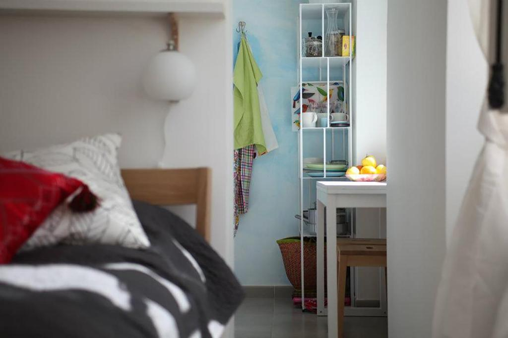 Sunny studio heart of marseille marsiglia u prezzi aggiornati
