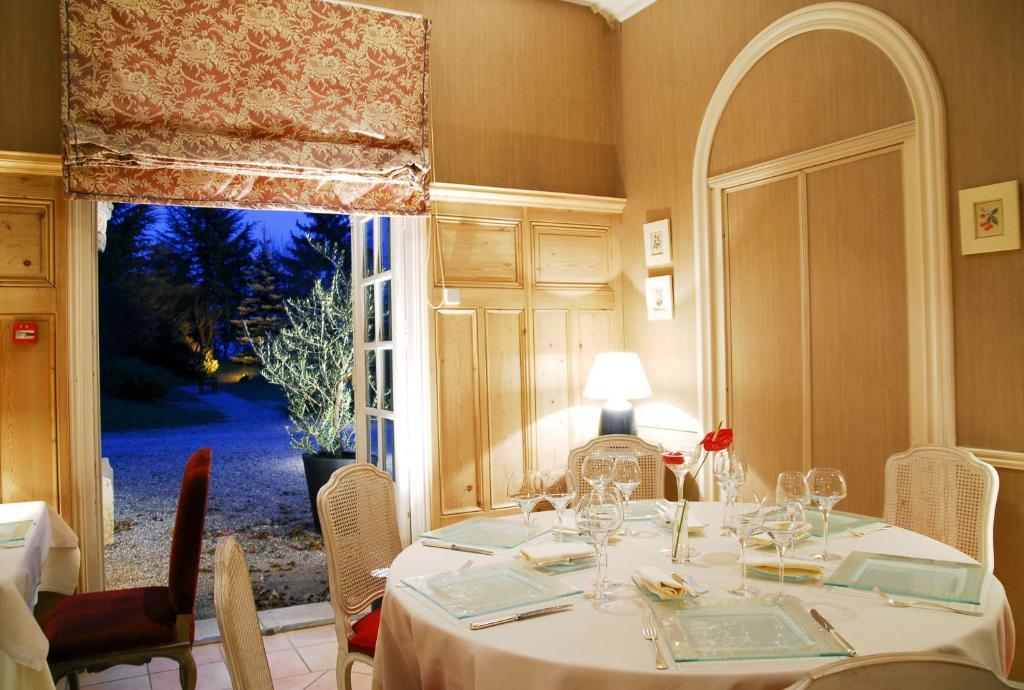 hotel chteau de candie chambry france bookingcom - Chateau De Candie Mariage