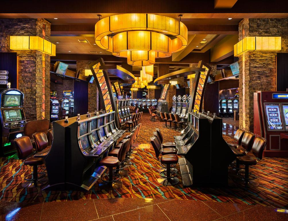 Durant ok casino and hotel atlantic city casino info