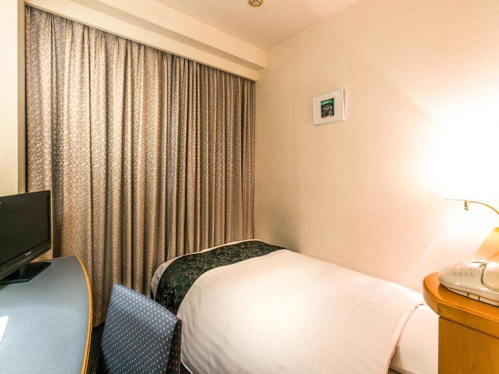 Art hotel color aomori - Art Hotel Color Aomori 84