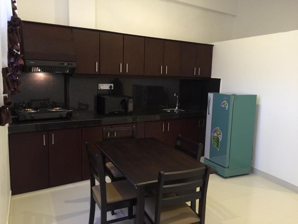 Uncategorized sale home sri lanka ikman ratmalana - Nanda Court Apartments