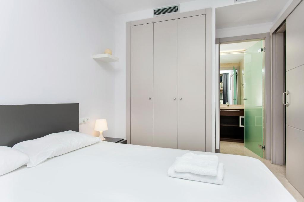 Apartment Corcega Sagrada Familia fotografía