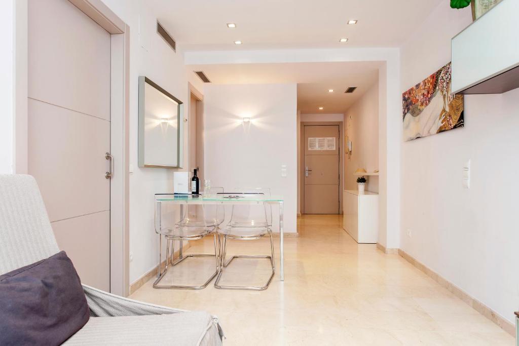 Foto del Apartment Corcega Sagrada Familia