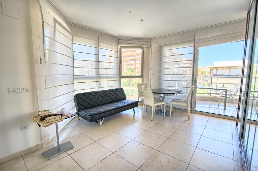 Valencia Beach Apartments Valencia Updated 2019 Prices