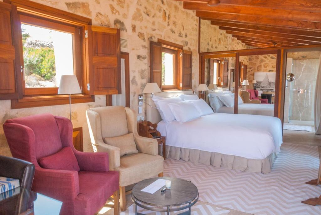 boutique hotels in mallorca  203