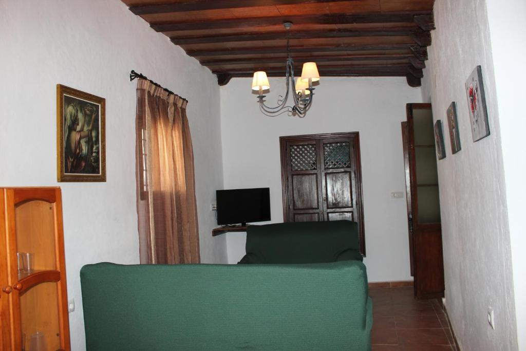 Bonita foto de Apartamento Fatima