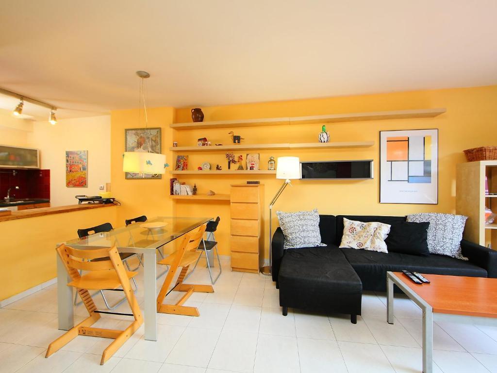 Imagen del Apartament Carlota