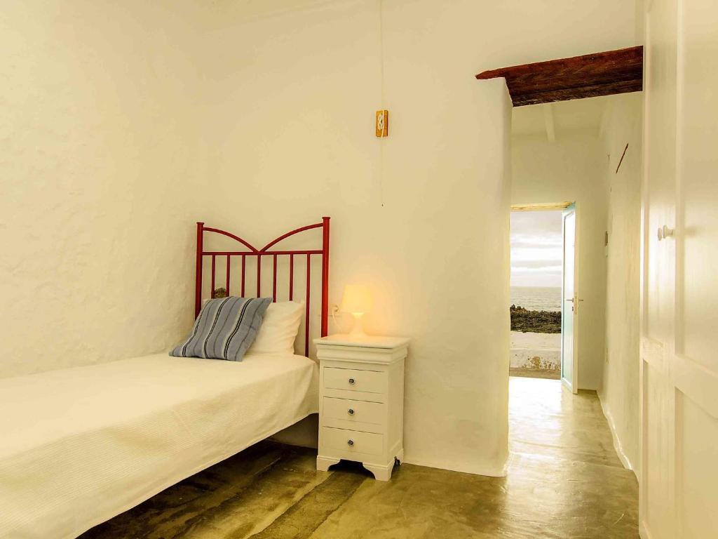 Bonita foto de La Casa de las Salinas, 3 pax