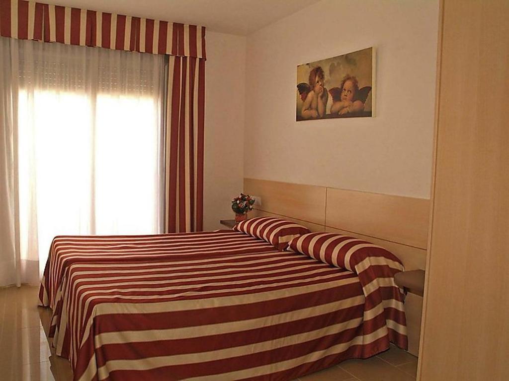 Sant Josep 2 foto