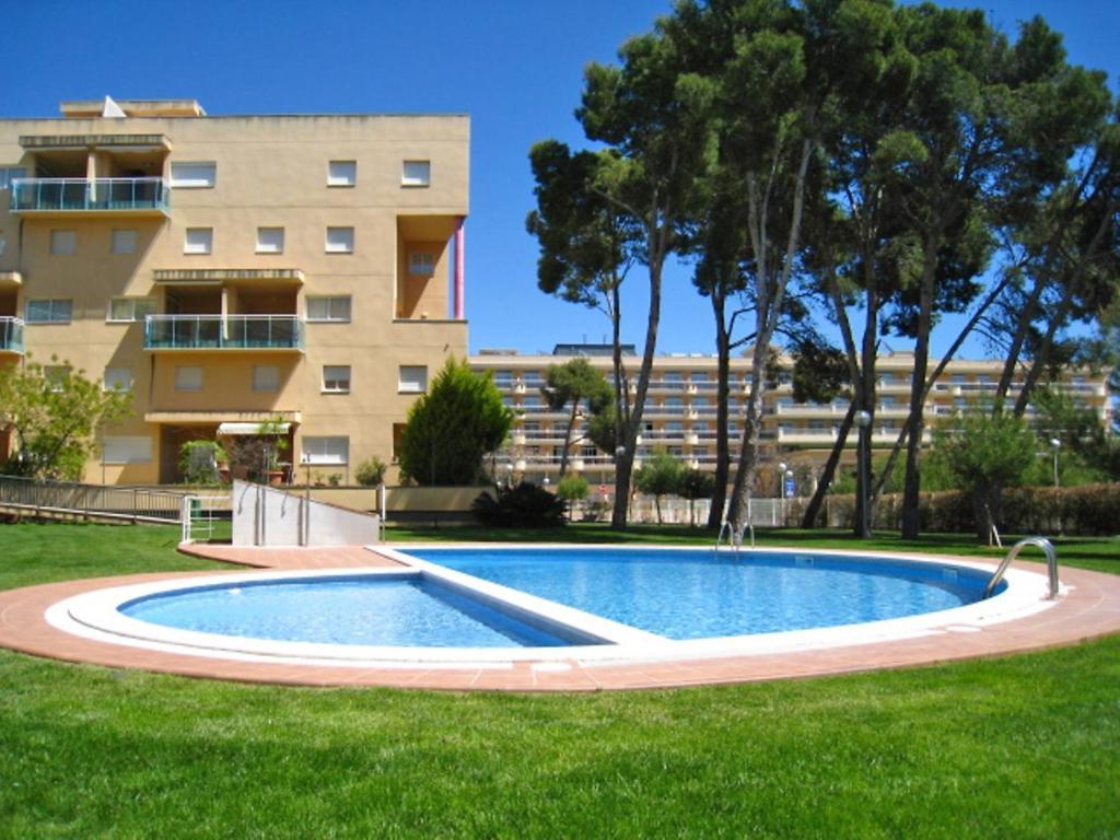 Аренда жилья в испании сайт