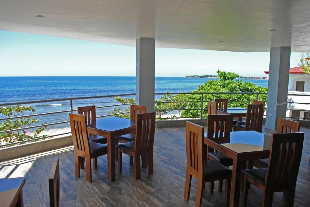 Hotels In Bauang La Union Newatvs Info