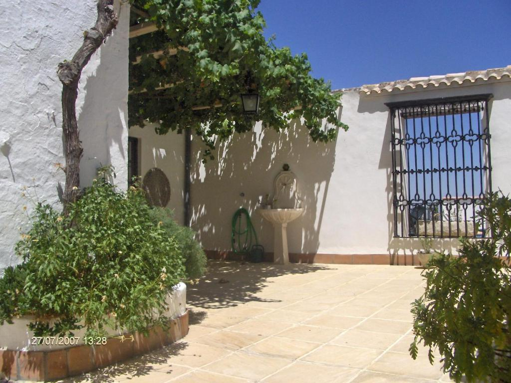 Foto del Casa Rural La Reja