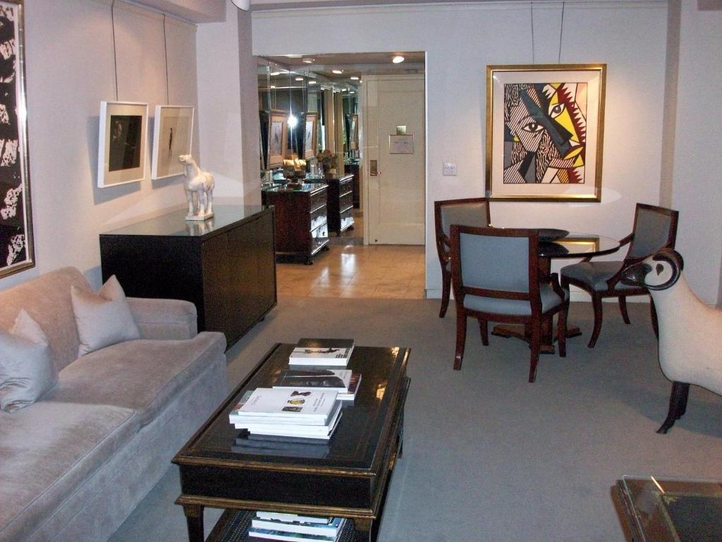 aparthotel manhattan residence 7 new york city ny
