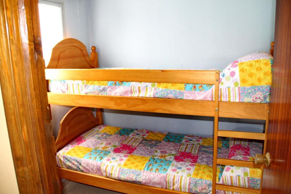 Foto del Apartamento Playa en Conil