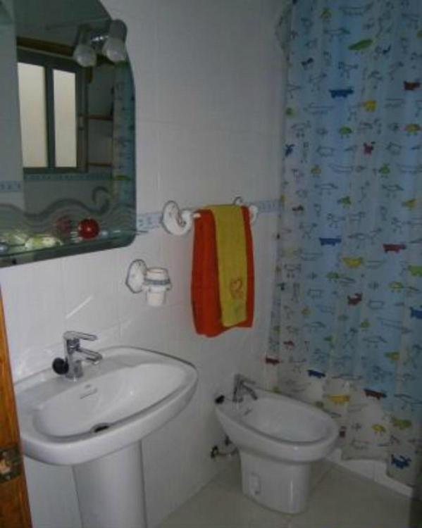 gran imagen de Apartamento Playa en Conil