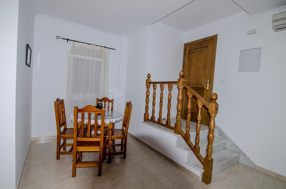 Apartamento Alberto foto