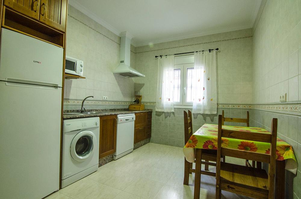 Bonita foto de Apartamento Alberto