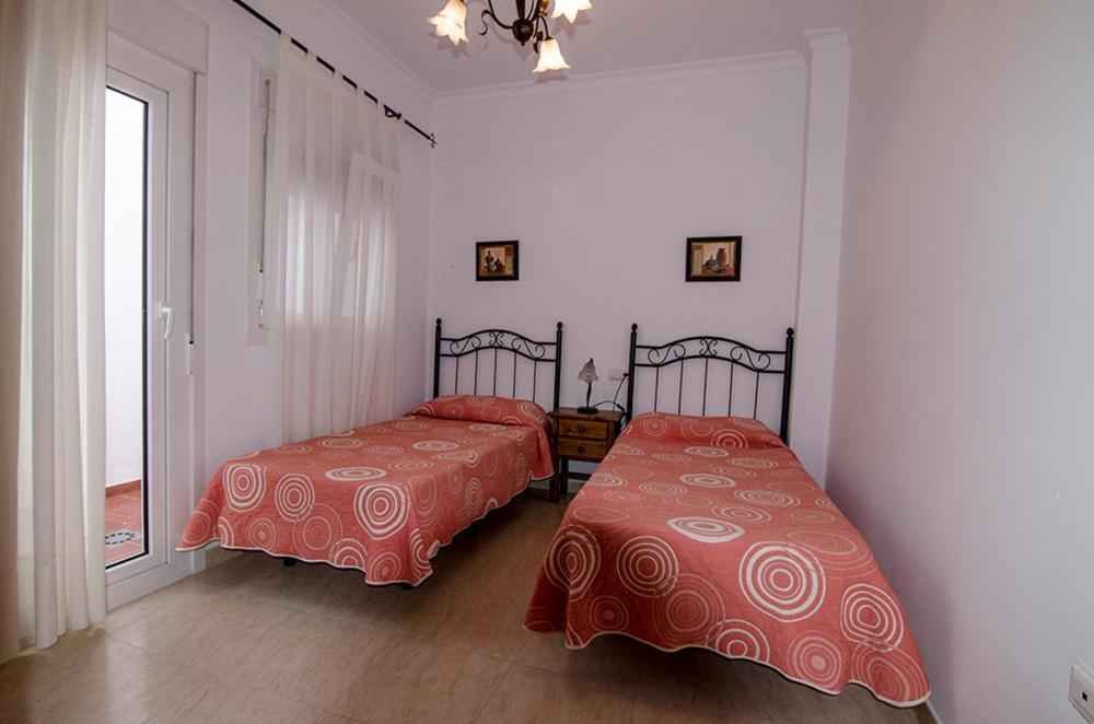 Imagen del Apartamento Maria