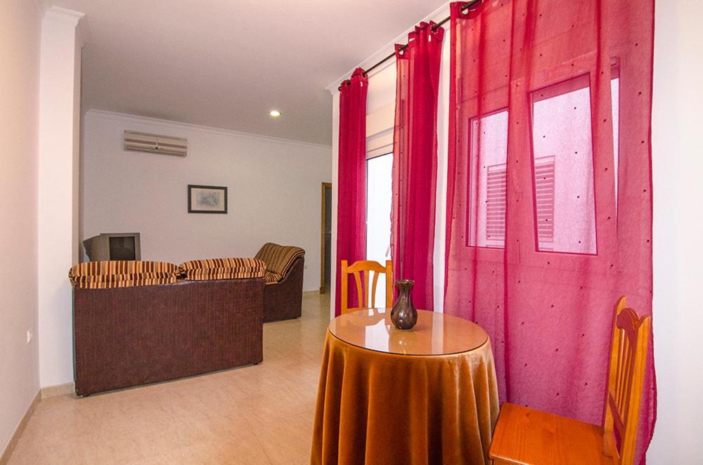 gran imagen de Apartamento Maria