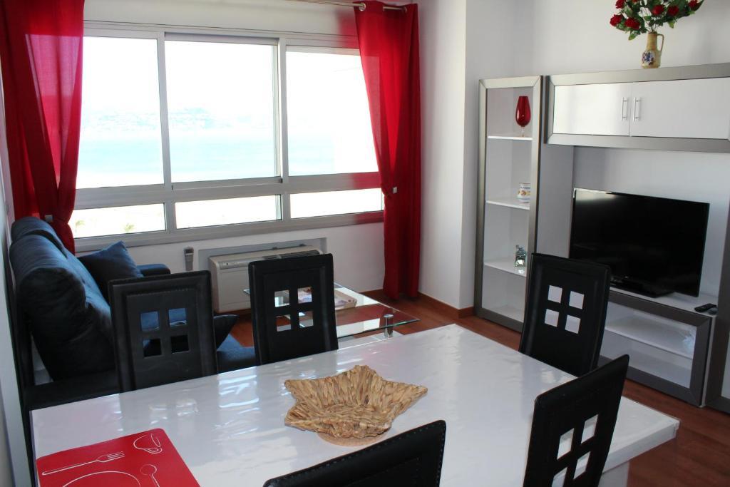 Imagen del Apartamento Delta