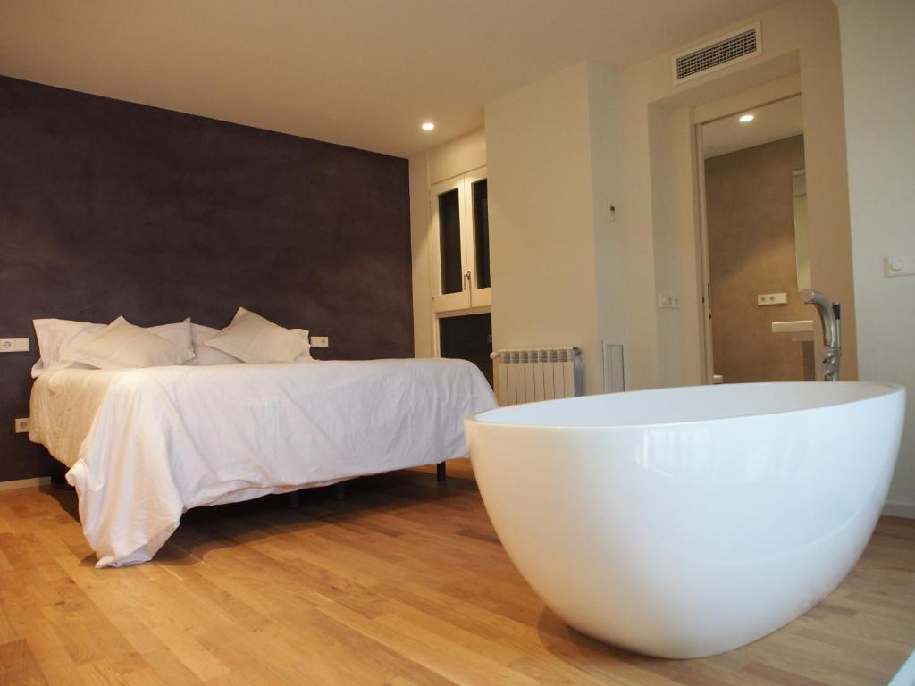 Apartment Luxury Rambla