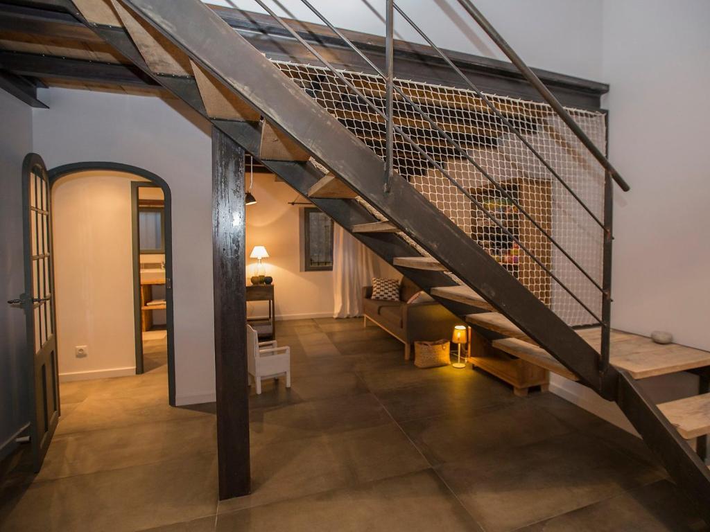 Apartment Le Mas de la Scierie Paradou France Bookingcom