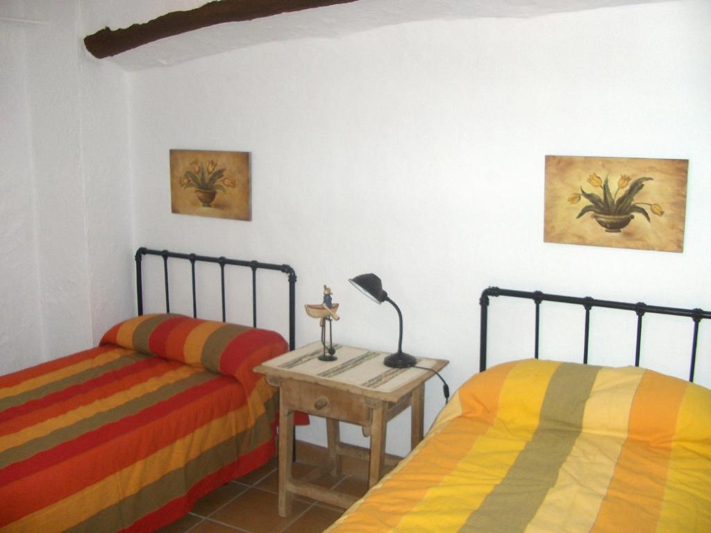 Bonita foto de Casa Rural La Reja