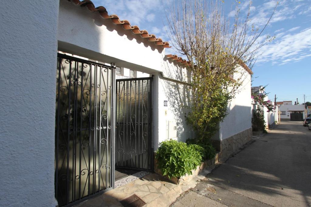 Imagen del Click&Booking Villa Tachet Mar