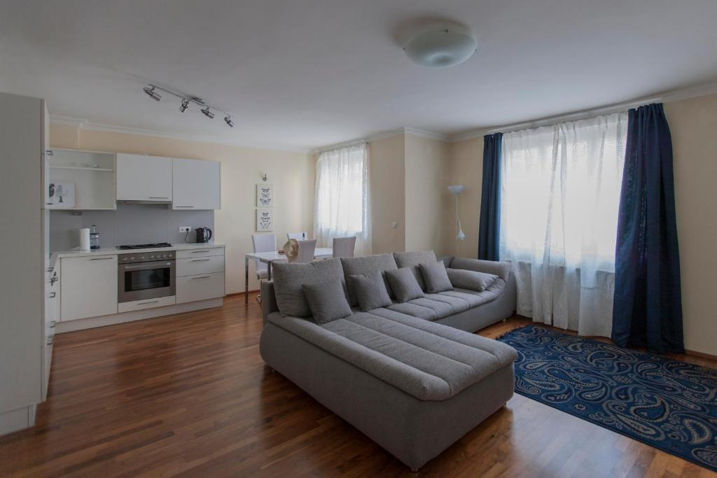 heart of vienna residence austria booking com rh booking com