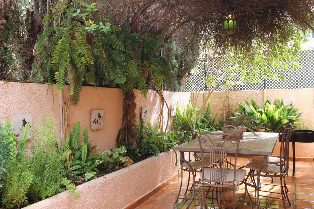 Foto del Altea Hills Villa Casablanca 23