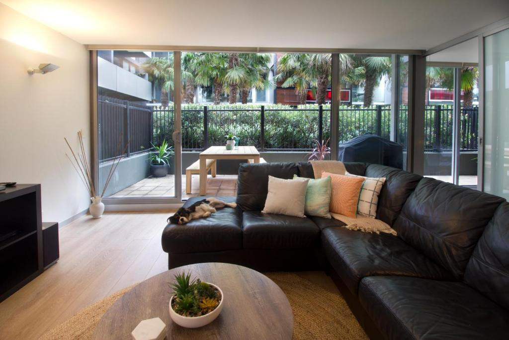 Urban Furniture Melbourne. Exellent Urban Gallery Image Of This Property On Urban  Furniture Melbourne N