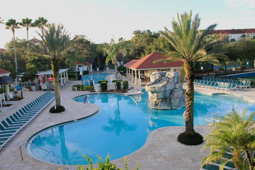 Hotels Near Irlo Bronson Memorial Hwy Kissimmee Fl