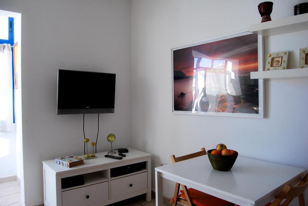 Bonita foto de Apartamento Isla Bonita