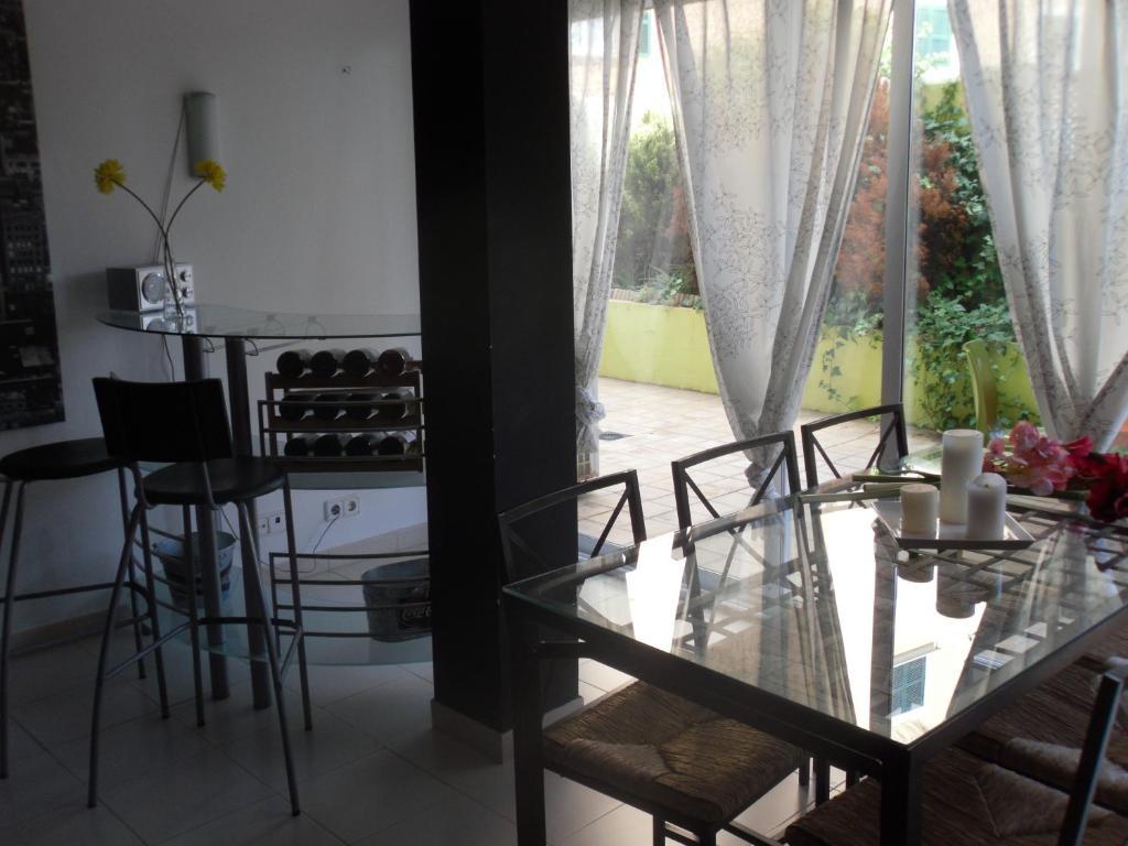 Bonita foto de Apartamento Naranca