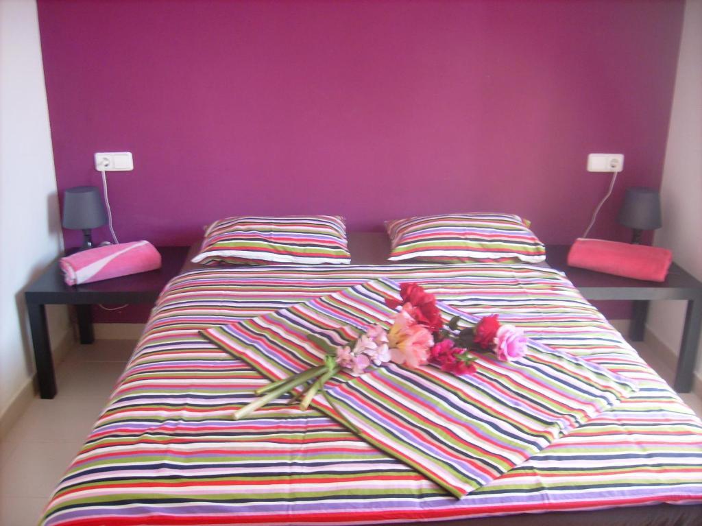 Foto del Apartamento Naranca
