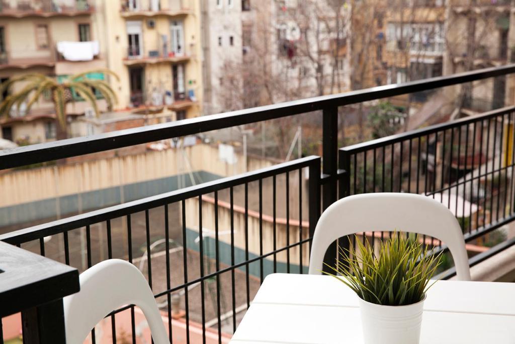 gran imagen de Apartamento Tetuan