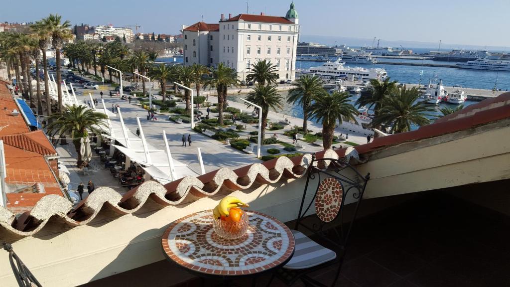 Photos - Center Apartment Silvana - Split - Croatia