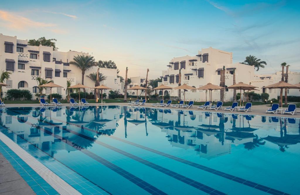 Mercure Hotel Reviews