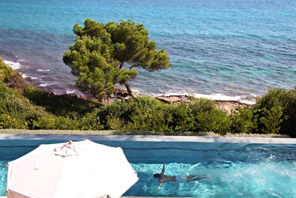 boutique hotels in mallorca  166
