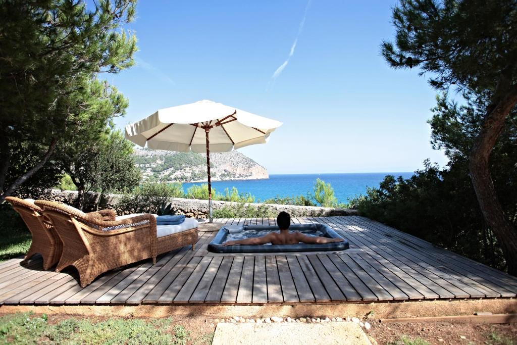 boutique hotels in mallorca  145