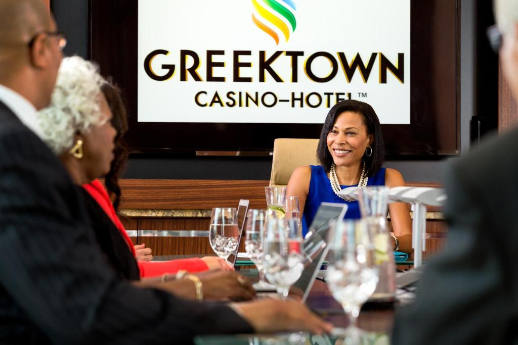 Casino employment greektown michigan casino gmaes
