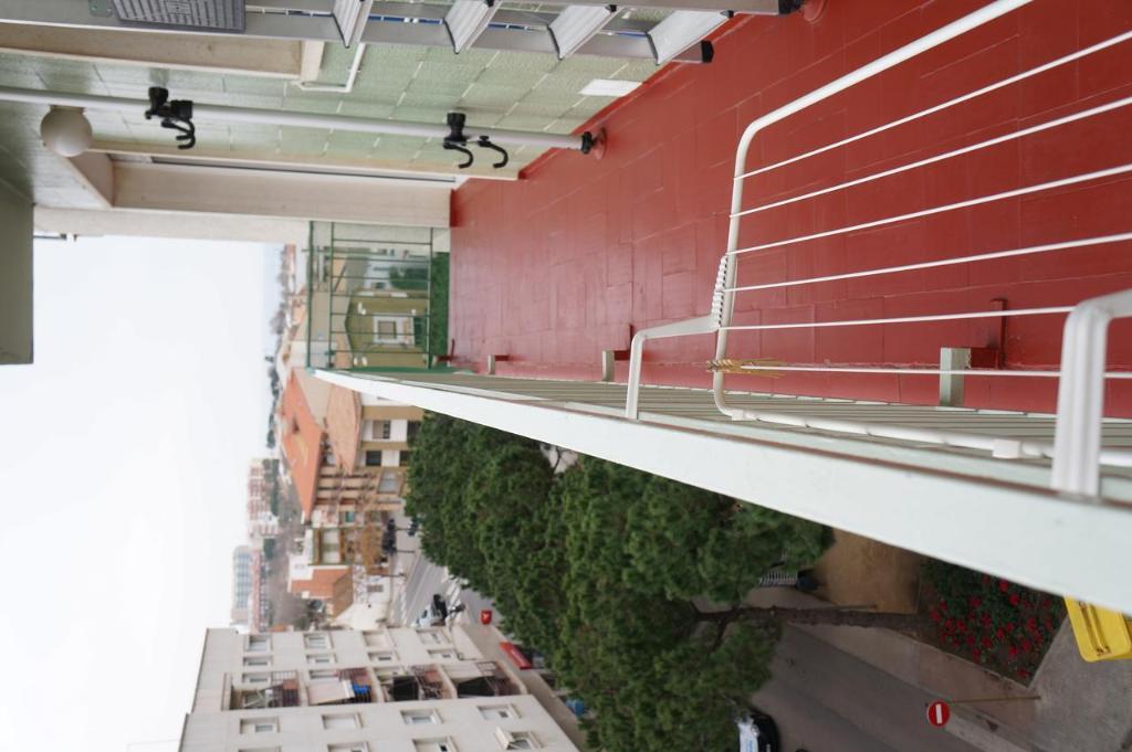 Apartment Hispanidad fotografía