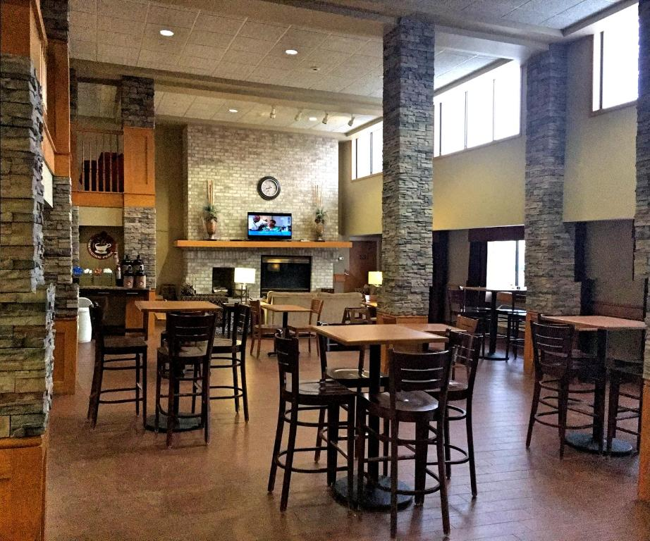Americinn Hotel And Suites Inver Grove Heights Usa Deals