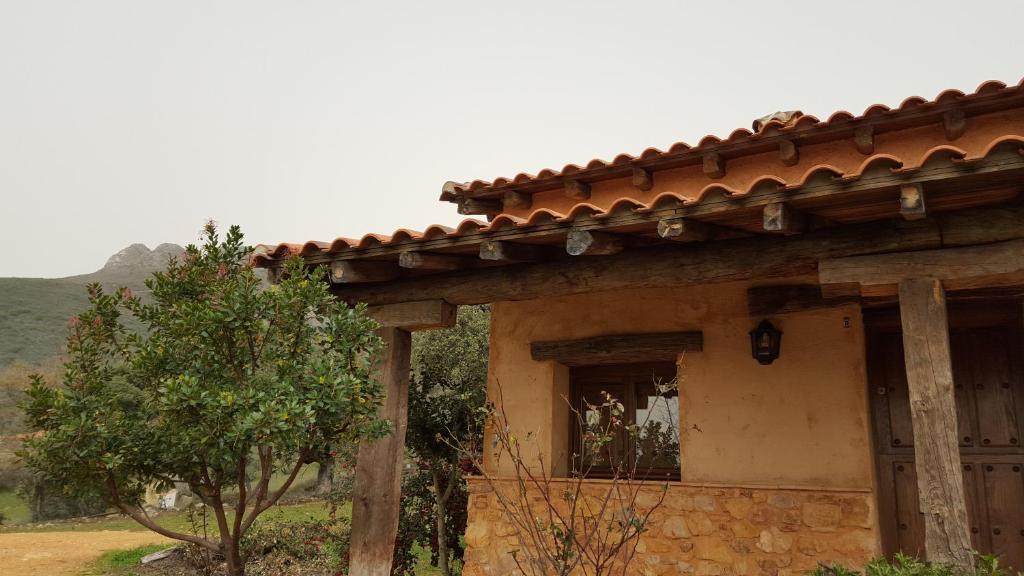 Apartments In Cabañas Del Castillo Extremadura