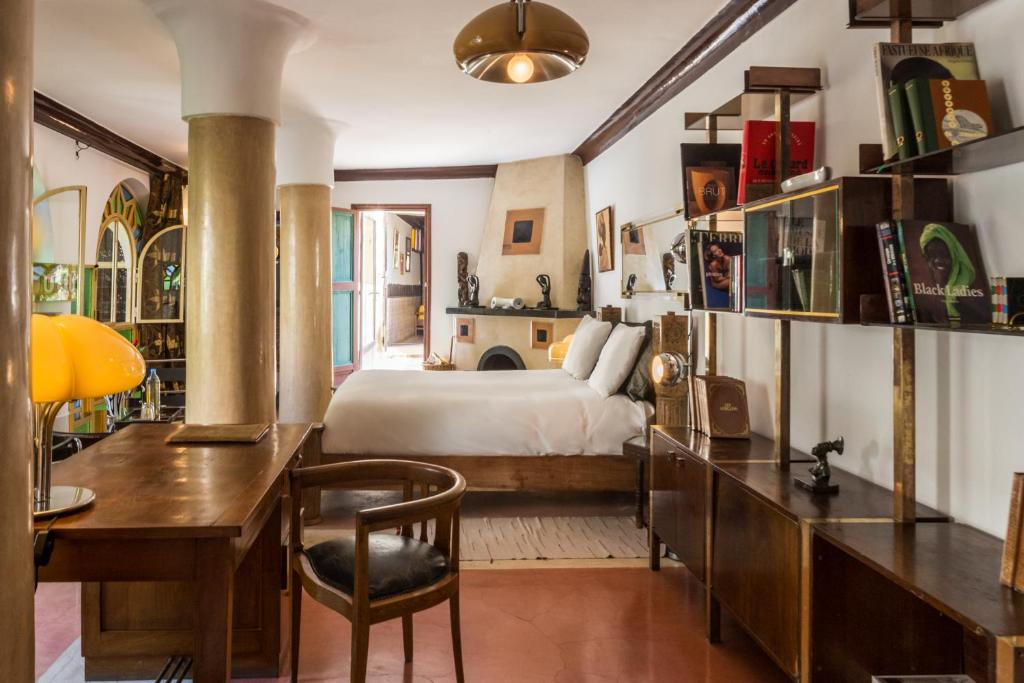 Riad Malika, Marrakech – Updated 2018 Prices
