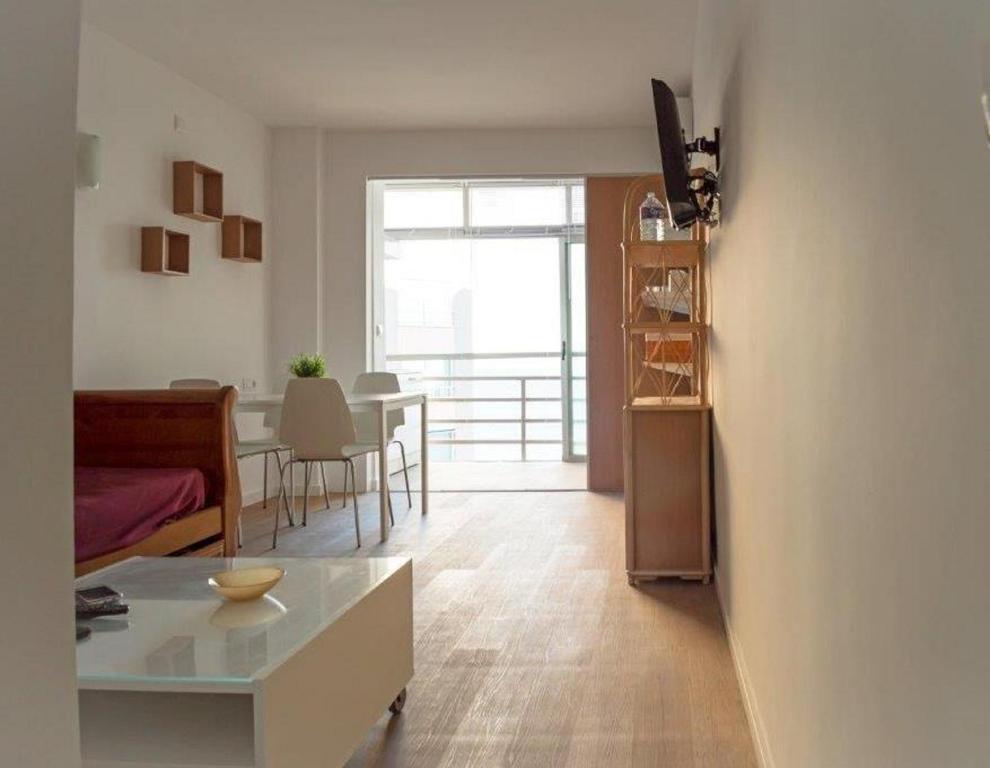 Apartamento Horizonte imagen